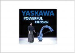 YASKAWA-opdruk-waterflesje