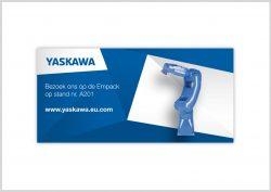 Yaskawa-advertentie-3