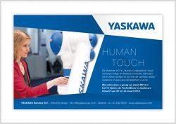 Yaskawa-advertentie-5-2