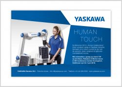 Yaskawa-advertentie-6-1