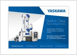 Yaskawa-advertentie-7