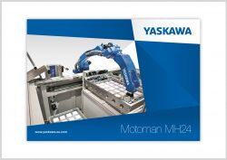 Yaskawa-poster-3-1