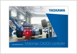 Yaskawa-poster-7-1