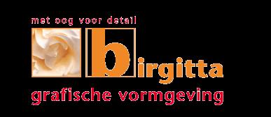 www.birgittavormgeving.nl